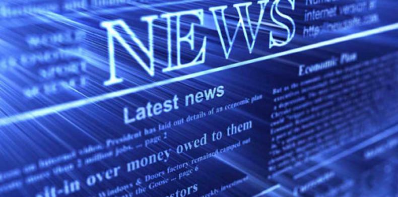 新聞真相比獨家更重要