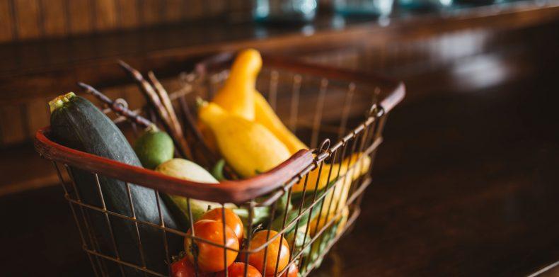 減少食物浪費的關鍵?認識自己的食量